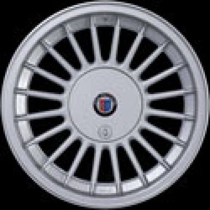 For Sale REPLICA INCH ALPINA CLASSIC RIMS SAbeemer - Bmw alpina rims for sale