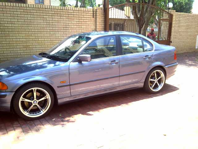 for sale bmw 328i automatic 1999 sabeemer. Black Bedroom Furniture Sets. Home Design Ideas